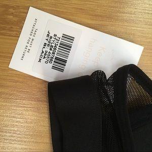f04b116a0b LIVELY Intimates   Sleepwear - NWT LIVELY No-Wire Push-Up Bra 36A